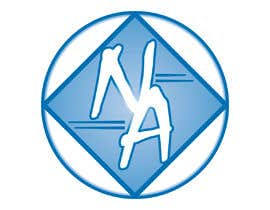 #3 for image is for addiction Recovery. The image is a circle with a square inside the circle. (refer to the Narcotics anonymous emblem.) looking for creative recreation of this age old symbol. by juancarlosvlez