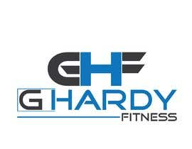 #46 for Personal Fitness Training Logo by professional580