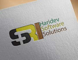 #8 for Design a logo for my company and also for our restaurant management software by rjmithunvai5