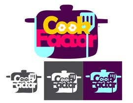 #36 for Cook Factor by Guimarlac