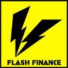 Graphic Design Inscrição do Concurso Nº88 para Logo Design for Flash Finance