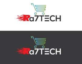 #26 for Logo Design by msmoshiur9