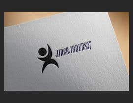 #12 for Create me a logo by rahmanshanu