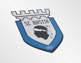 #44 for Design a logo for a soccer team by kddesignstudio