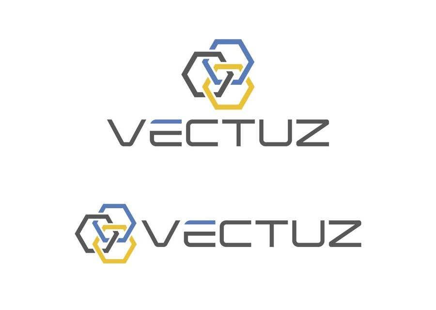 Kilpailutyö #284 kilpailussa Logotype for IT consulting company