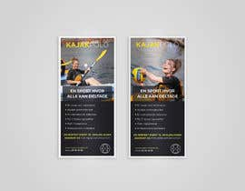 #10 for Grafic design os magazine advertice by vespertunes