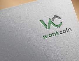 #1138 для Design a Logo for a Cryptocurrency від MBC24