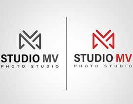 #98 for I need a logo made for a photo studio by mdrozen21