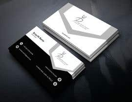 #107 for Design a Business Card by shafiqulislam0