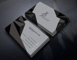 #112 for Design a Business Card by shafiqulislam0