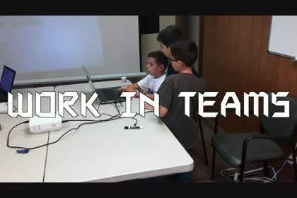 İzleyenin görüntüsü                             Create a Video