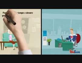 #2 for Creare video animato per startup by diegoprea