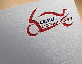 #14 for Design a Logo For A Motorcycle Store by mdsoykotma796