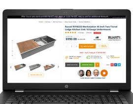 #4 for Product Page by amitesh123