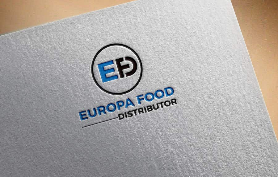 Contest Entry #                                        7                                      for                                         Company logo and stationary. (Letterheads, envelopes, buisness cards)