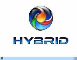 Nro 80 kilpailuun Design a Logo for New Website käyttäjältä EdesignMK