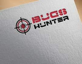 Nro 14 kilpailuun I need a simple pest control business logo created käyttäjältä tishan9