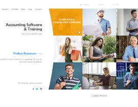 #17 for Provide 10 images for a website (mockup) by saidesigner87