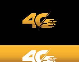 #34 for grameenphone 4G logo Design by golden515