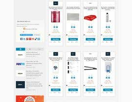 #1 for small website for cellphones / purchase products by SEOSMMExperts
