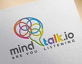 #215 for mindtalk.io by Kashish2015
