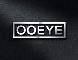 #14 for Logo for sunglasses called OOEYE by krained