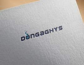 #104 for Company logo design by atasarimci
