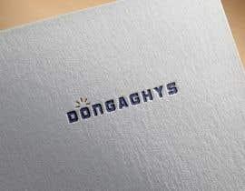 #105 for Company logo design by atasarimci