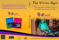 Contest Entry #11 for 3 DVD Suite Design for Z-Health Performance Solutions, LLC