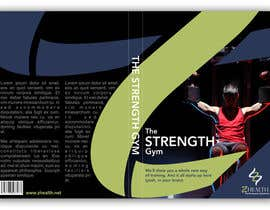 #17 para 3 DVD Suite Design for Z-Health Performance Solutions, LLC por midget