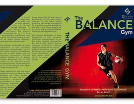#19 untuk 3 DVD Suite Design for Z-Health Performance Solutions, LLC oleh midget