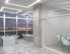 #12 for Office interior design by davidvaldez