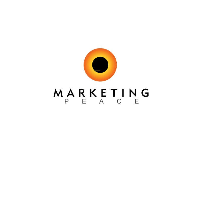 #11 for New Logo Design for Marketing Consulting Company by SteveReinhart