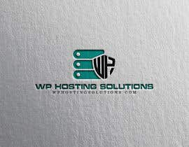 #57 for Design a Logo for hosting site by mdsarowarhossain
