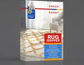 #17 for Print and Packaging Designs for Chuck Daddy Home Care products af DEZIGNWAY