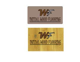 #84 for INITIAL WOOD FLOORING by nooremostafin11