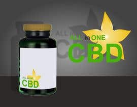 #77 for Nutraceutical Logo by JGuerrero13