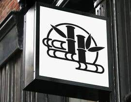 #30 for Design a Logo for hotel in Kyoto, Japan part4 by nuruliliana
