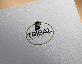 #33 for Tribal Protocol Design project by tanvirahmed5049