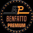 "Graphic Design Contest Entry #94 for Logo Design for new product line of Benfatto food and wellness supplements called ""Benfatto Premium"""
