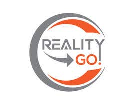 Nro 232 kilpailuun Logo/Brand Design for an Augmented Reality brand app käyttäjältä ganimollah