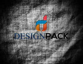 #91 for Design a Logo by selina420786