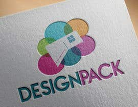 #106 for Design a Logo by sumiyaakter6900