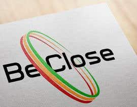 #182 for Zaprojektuj logo nowej firmy by GriHofmann