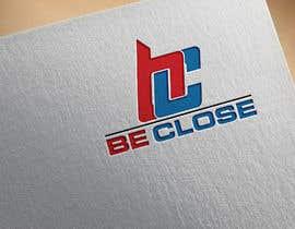 #193 for Zaprojektuj logo nowej firmy by voboghure057