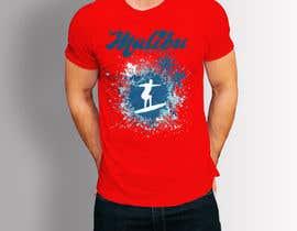 #97 for T-shirt for Wake Surf Club by FARUKTRB