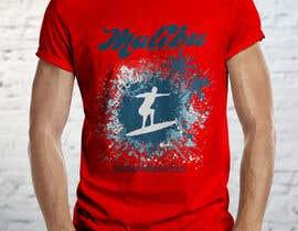 #99 for T-shirt for Wake Surf Club by FARUKTRB