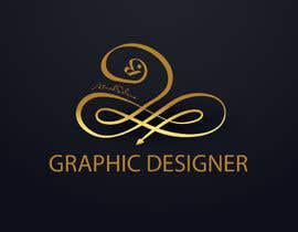 #20 for I need some Graphic Design by A7mdSalama