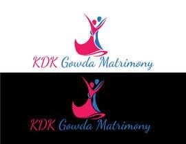 #35 for Logo Design for Matrimonial website by princehasif999