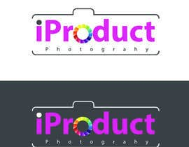 #68 for Design a Logo - Photography Logo by felsunni